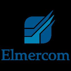 Elmercom